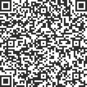 CO_qrcode