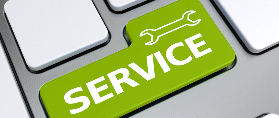 IT & EDV Service