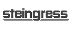 steingress_logo
